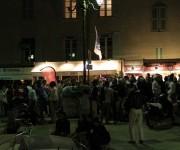 Irish Pub St. Tropez