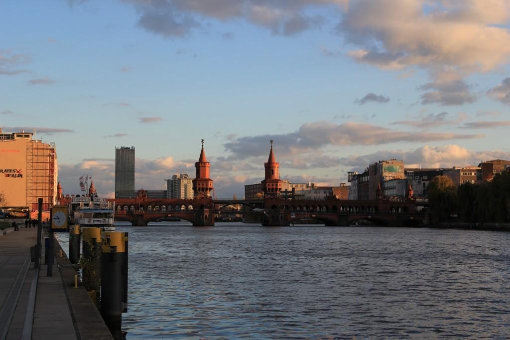 Hostels in Berlin: Die besten Jundenherbergen für eure Städtereise