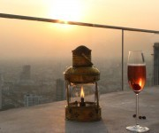 lebua-bar-bangkok