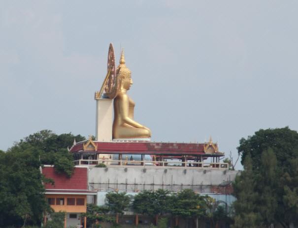 Urlaub auf Koh Samui, Thailand – Partyurlaub