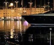 st-tropez-yachthafen