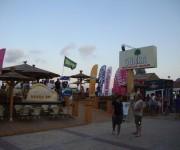 sunny-beach-bar