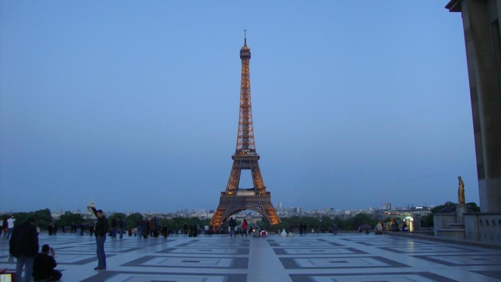 Hostels in Paris: Die besten Jugendherbergen für eure Städtereise
