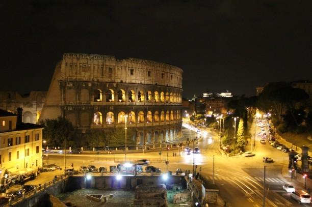 kolosseum-rom