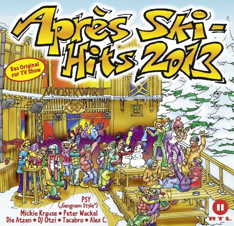 apres-ski-hits-2013