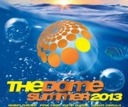 The Dome Summer 2013
