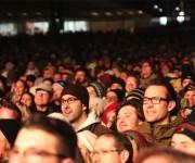 Die fantastischen Vier live in Schruns 8