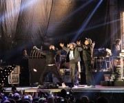 Die Fantastischen Vier Konzert