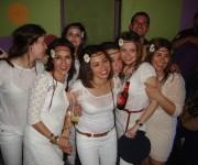 ibiza-party-girls