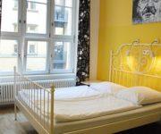 Citystay Hostel Berlin