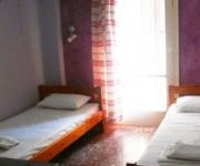 Youth Hostel Regina Kreta, Griechenland