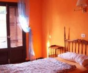 Hostel Petit Estel, Mallorca