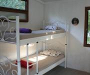 Bodrum Ecofarm Camp & Hostel