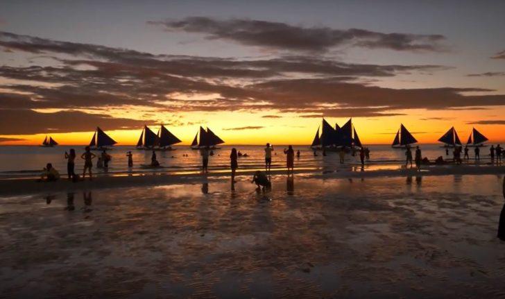 boracay-philippinen-sonnenuntergang