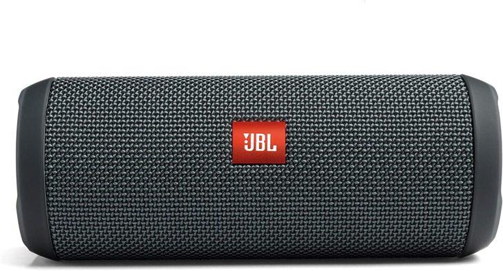 JBL Flip Bluetooth Lautsprecher